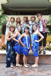 06works2 hawaii2@2x 100 min 203x300 - Hula Beauty in Hawaii