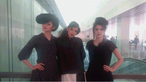 06works2gbc2@2x 100 min 300x169 - GBC(Global Beauty Congress)