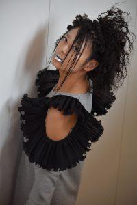 DSC 0178 200x300 - GBC(Global Beauty Congress)